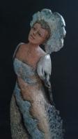 detail Icarus (verkocht)